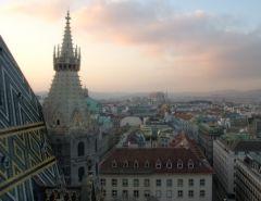 Австрия арестовала госактивы России — под угрозой ареста половина валютных резервов РФ