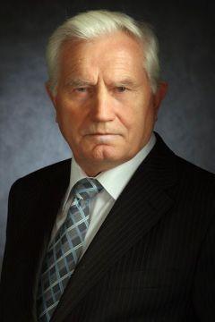 Корчагин Виктор Иванович