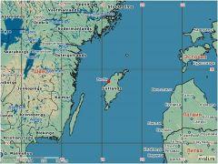 У Швецыі выявілі сляды старажытных беларусаў