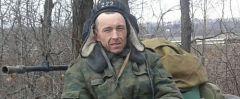 Письмо украинского танкиста матери российского танкиста