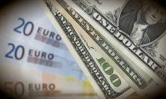 Страны Запада готовы выделить Украине 120 миллиардов долларов