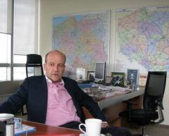 Матей Радзивилл: «Беларусь – очень близкая для меня страна»
