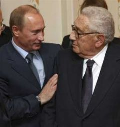 Путин, Киссинджер.jpg