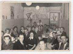 шанхай, евреи.jpg