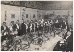 Ротшильд, санкции против России, 1905.JPG