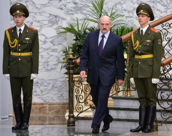 Этот переговорный марафон продолжает совместные интенсивные усилия по дипломатическому разрешению конфликта.