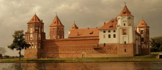 Фото с сайта проекта belarusian-songs.com